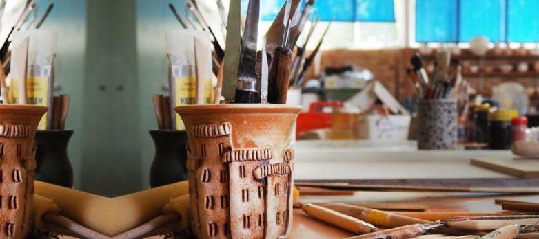 Craft Shop Bunbury