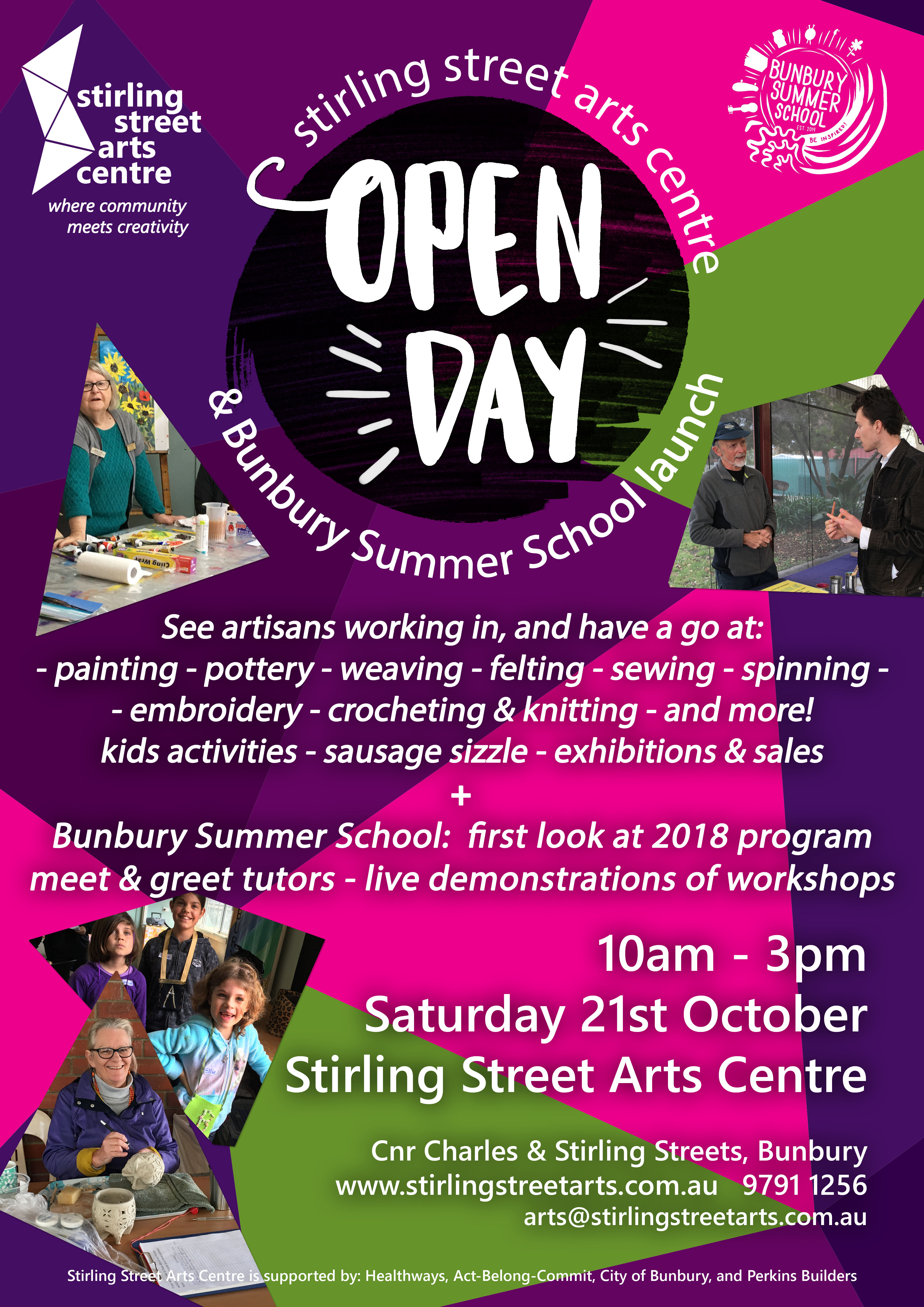 2017-Open-Day-poster1