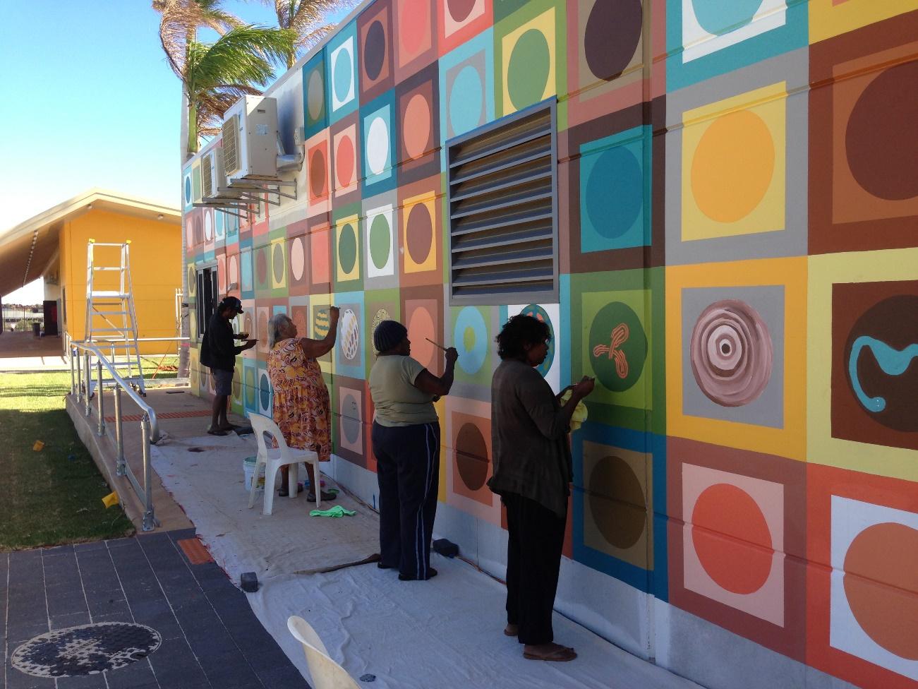 BSS: Public Art - A Beginners Guide