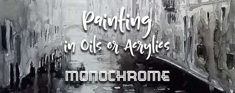 Painting-in-oils-or-acrylics-FB