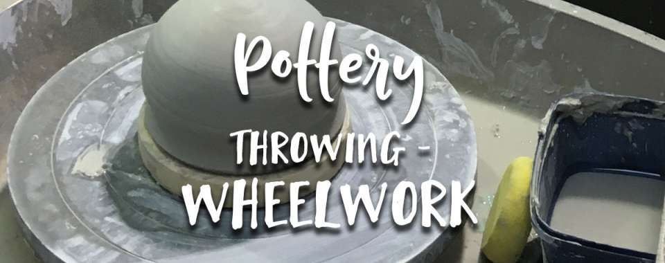Pottery---throwing-FB