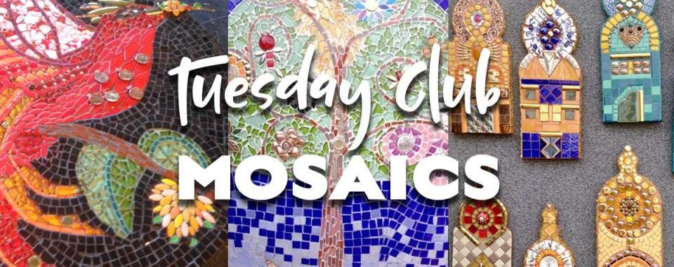 TC-Mosaics-FB