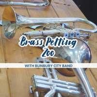 BSS22: Brass Petting Zoo #1