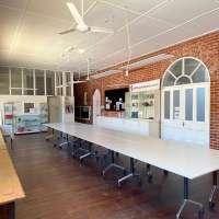 Studio 1 Venue Hire Bunbury Room Hire 4