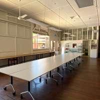 Studio 1 Venue Hire Bunbury Room Hire 3