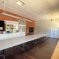 Studio 1 Venue Hire Bunbury Room Hire 1