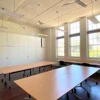 Studio 2 Venue Hire Bunbury Room Hire 1