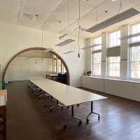 Studio 3 Venue Hire Bunbury Room Hire 4