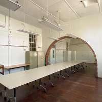 Studio 3 Venue Hire Bunbury Room Hire 3