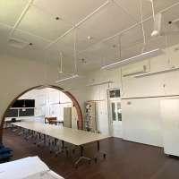 Studio 3 Venue Hire Bunbury Room Hire 2
