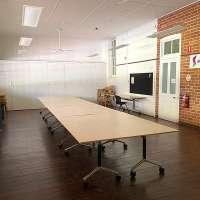 Studio 4 Venue Hire Bunbury