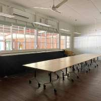 SSAC studio 4 Venue Hire Bunbury