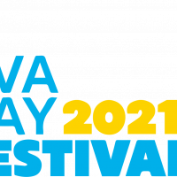 WA Day 2021