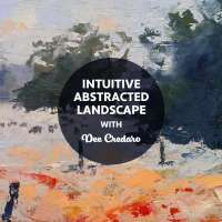 BSS22: Intuitive Abstracted Landscape