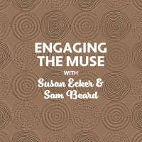 BSS22: Engaging the Muse