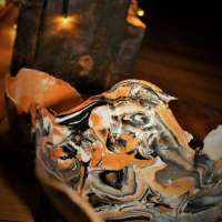 BSS22: Safe Space Art-Clay