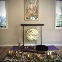 BSS22: Sound Meditation #2