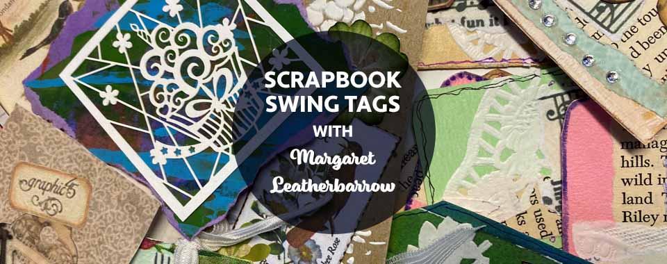 Scrapbook_Swing Tags DB
