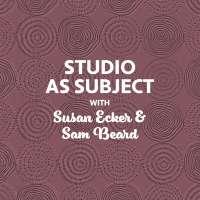 BSS22: Studio as Subject